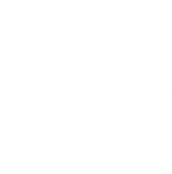 tripadvisor certificate excellence